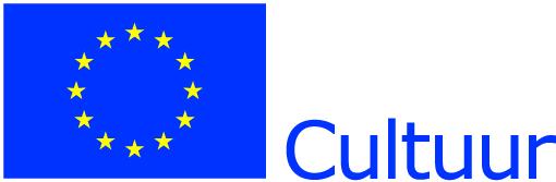 EU_logo_NL.jpg