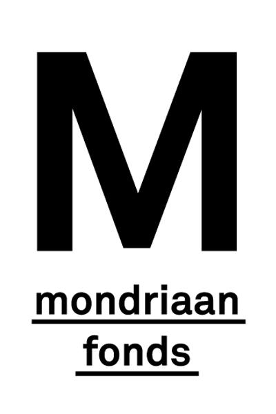 logo_mondriaanfonds.jpg