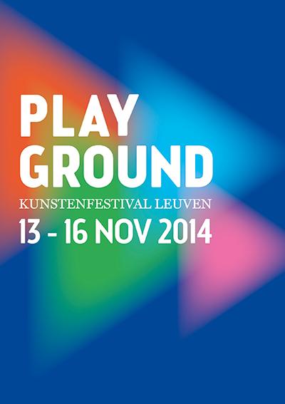 playground2014.jpg